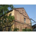 синагога (2)