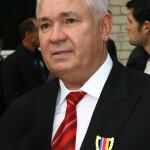 Хачхарджі Георгій Георгійович