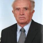 Черкун Володимир Юхимович