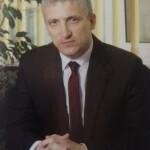 Шкабарня Віталій Вікторович